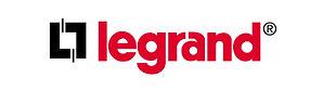 Электроустановчные изделия Legrand