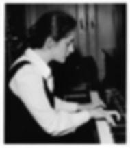 At the Piano-1.jpg
