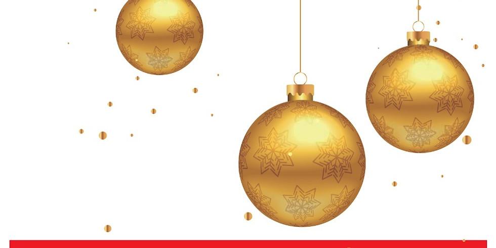 圣诞福音主日