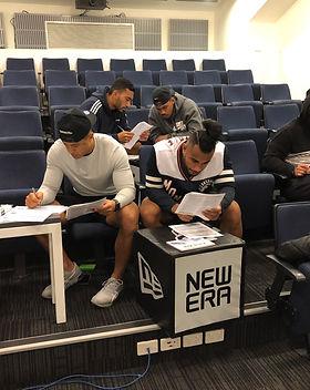 IMG_9359_Group doing exam.jpg