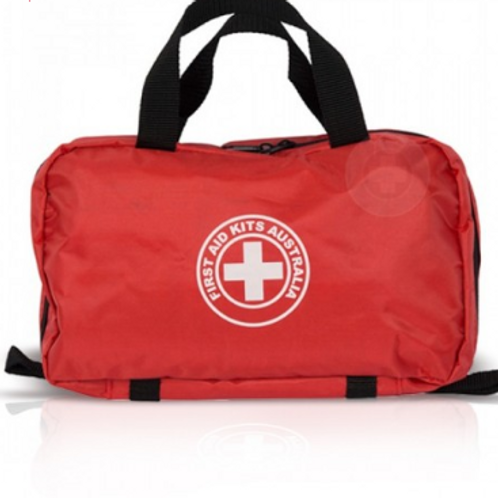 K150 Compact First Responders Softpack