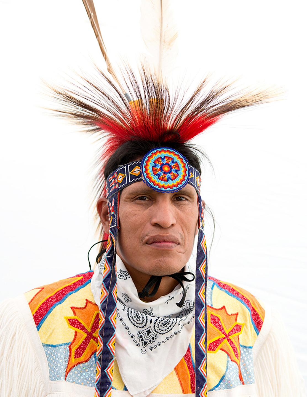 Indian l