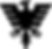 logo-val-seul.png