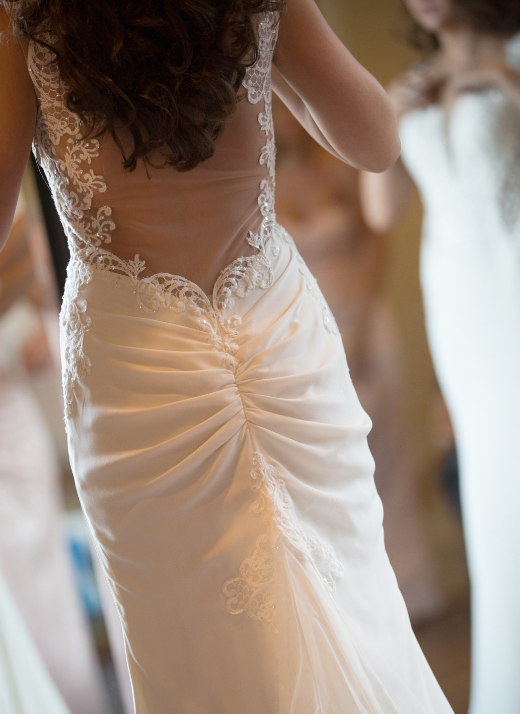 Wedding 8-27-2016-87