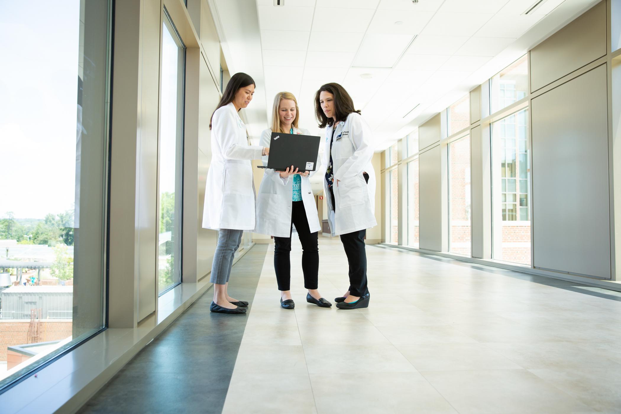 Medical 2021-42