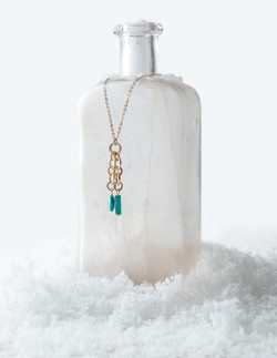 Bottle and Jewlry copy