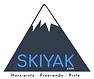 Logo_skiyak_2020.png
