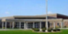 schoolpage (1).jpg