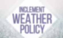 Inclement-Weather-Policy.png