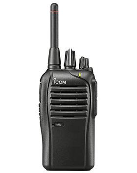 ic-VHF.png