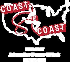 Coast_to_Coast_Trans.png