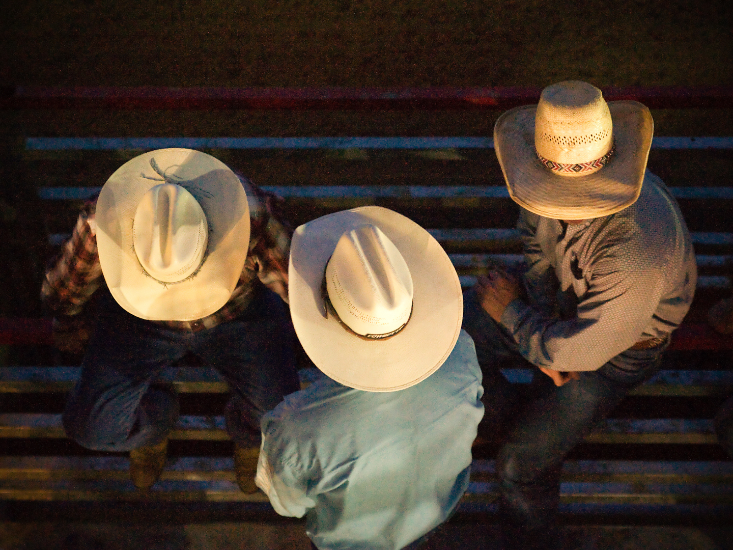 Cowboys Three_2