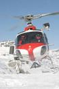 2007-03-15______Canon_EOS_20D-Helico_B__