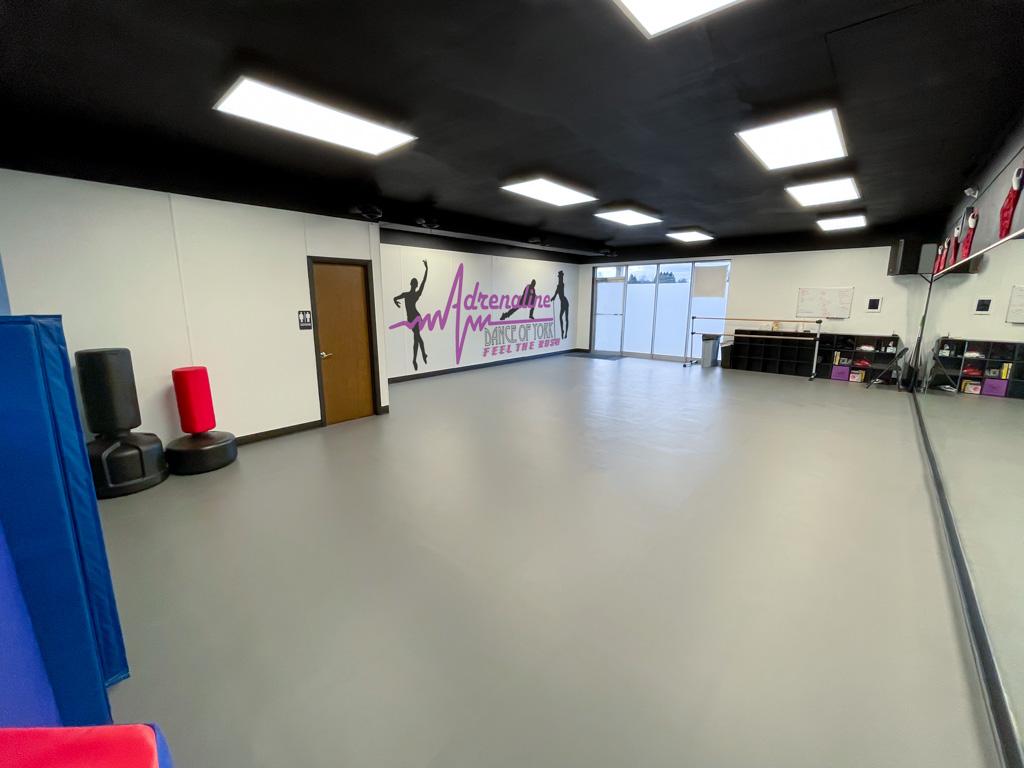 Studio3-2