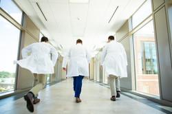 Medical 2021-52