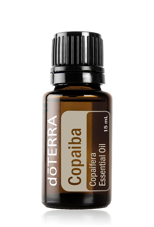 Copaiba 15ml