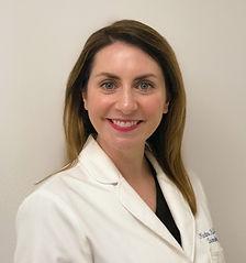 Dr. Nadine Ruth photo at Lanoi Medical Group