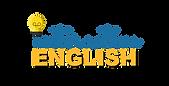 int english logo test_2.png