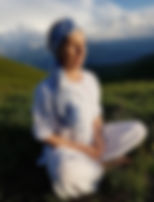 Photo_présentation_yoga_dharma_b_2019.jp