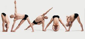 cours e yoga ashtanga à nantes rezé