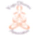 yoga dharma association