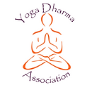 yoga dharma association