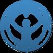 KRI-logo.png