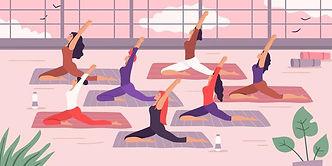 groupe-yoga-pour-femmes_102902-2568.jpg