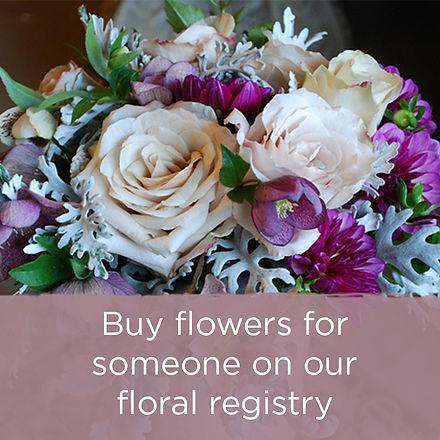 Buy-flowers.jpg