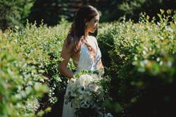 Danielle and Jamie's Wedding