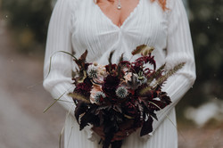 Lance Peralta Photography- Autumn Elopem