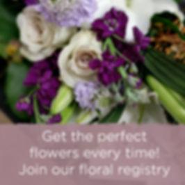 Join-registry.jpg