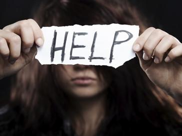 Подростковый суицид: как с этим бороться?