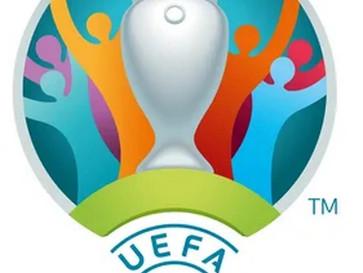 Шансы сборной России по футболу на Евро 2020 . Очередной позор или повторение сенсации ЧМ 2018?