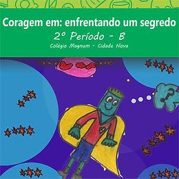 EBOOK MAGNUM 2° Período - B.jpg