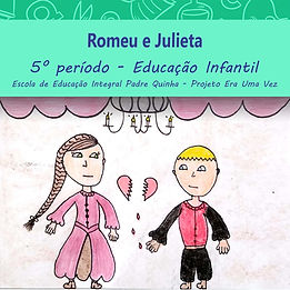 EBOOK ROMEU E JULIETA PADRE QUINHA.jpg