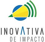 Inovativa-de-Impacto-1024x575.png