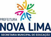 LOGO SEC EDUC NOVA LIMA.jpg