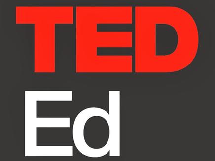 10 palestras do TED para repensar a educação