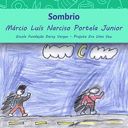 EBOOK SOMBRIO - E.F. Darcy Vargas.jpg