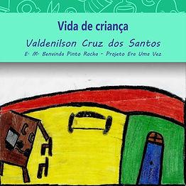 CAPA VIDA DE CRIANCA - Benvinda.jpg
