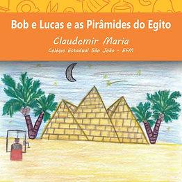EBOOK AS PIRAMIDES - C.E. SÃO JOÃO.jpg