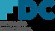 logo fdc.png
