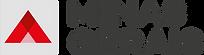 Logomarca_GOV-Minas_Secretaria-Educacao_
