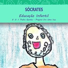 EBOOK SOCRATES PADRE QUINHA.jpg