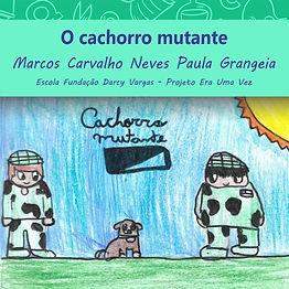 EBOOK_O_CACHORRO_MUTANTE_-_E.M._José_de