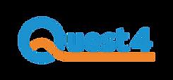 Logo Quest4