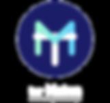 Logo Jolanda ter Maten