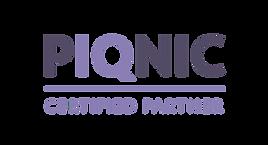 Logo PIQNIC