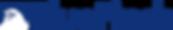 Logo BlueFinch